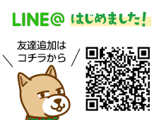 line-1.png